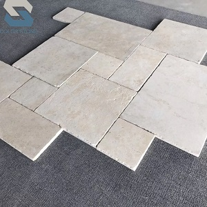 buy limestone pavers.